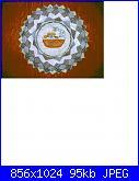 patchwork senza ago-ghirlandina-rosita1-jpg