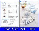PATCHWORK-1417834858-jpg