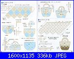 PATCHWORK-1417831318-jpg
