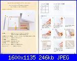 PATCHWORK-1417836603-jpg