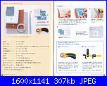 PATCHWORK-1417840632-jpg