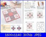 PATCHWORK-1417847131-jpg