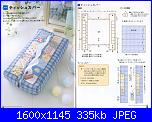 PATCHWORK-1417865510-jpg