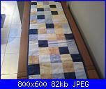Centrotavola in patchwork-sp_a0422-jpg