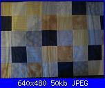 Centrotavola in patchwork-sp_a0424-jpg