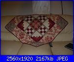 la mia prima copertina patchwork- sarahgiani-p1080342-jpg