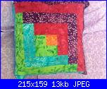 I miei lavori patchwork - Velenosa-getattachment-jpg