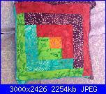 I miei lavori patchwork - Velenosa-fullsizerender-jpg