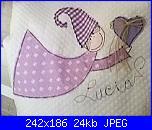 Cuscino  per sedie-img_20200525_063832-jpg