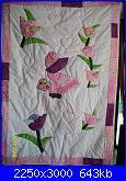 giovanna 58-i miei lavoretti di patchwork-000_0005-jpg