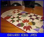 patchwork-immagine-165-jpg