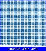 Cercasi stoffa a quadri blu disperatamente!!!-img195-jpg