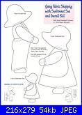 Copertine bimbi-sumbonette-mesi-9-jpg
