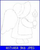Copertine bimbi-sumbonette-angel-1-jpg
