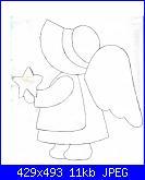Copertine bimbi-sumbonette-angel-11-jpg