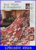 Copriletti e coperte-coperta-fiori-ge-11-jpg