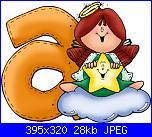 Alfabeti-angel_letter_a-jpg