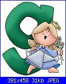 Alfabeti-angel_letter_g-jpg