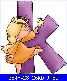 Alfabeti-angel_letter_k-jpg