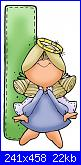 Alfabeti-angel_letter_l-jpg