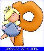 Alfabeti-angel_letter_p-jpg