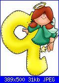 Alfabeti-angel_letter_q-jpg