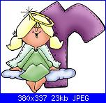 Alfabeti-angel_letter_r-jpg