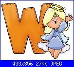 Alfabeti-angel_letter_w-jpg