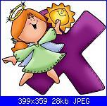 Alfabeti-angel_letter_x-jpg