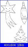 origami-062-jpg
