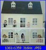 doll's house-20100913_003-jpg
