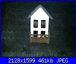 doll's house-20100913_004-jpg