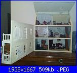 doll's house-20100913_014-jpg