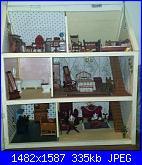 doll's house-20100913_015-jpg