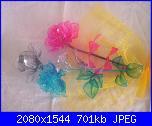 Rose di silicone profumate-100_0582-jpg