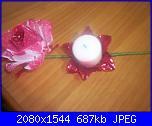 Rose di silicone profumate-100_0584-jpg
