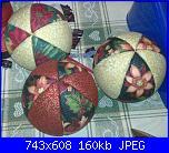 palline e ghirlande di natale-20101013_001-jpg