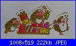 Biglietto Natale-biglietto-jpg
