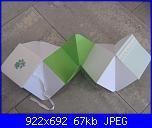 Cartonaggio primo tentativo-immagine%252520089-jpg