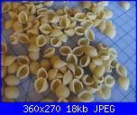 Pasta - da un'altro punto di vista-img-2-jpg