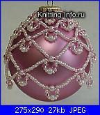 palline di natale fatte con perline-post-2091-1133878585-jpg