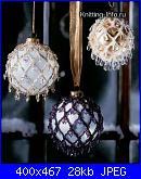 palline di natale fatte con perline-post-2091-1133872333-jpg