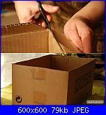 cesta portabucato-200101-36360693-m750x740-jpg