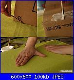 cesta portabucato-200101-36360697-m750x740-jpg
