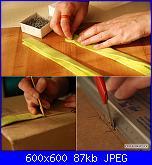 cesta portabucato-200101-36360694-m750x740-jpg