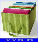 cesta portabucato-200101-36360691-m750x740f-jpg