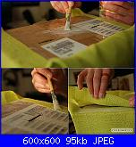 cesta portabucato-200101-36360703-m750x740-jpg