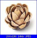 fiori di bucce di pistacchio-200101-27636958-m750x740-jpg