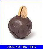 fiori di bucce di pistacchio-200101-27636956-m750x740-jpg