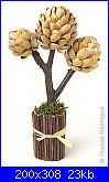 fiori di bucce di pistacchio-200101-27636962-m750x740-jpg
